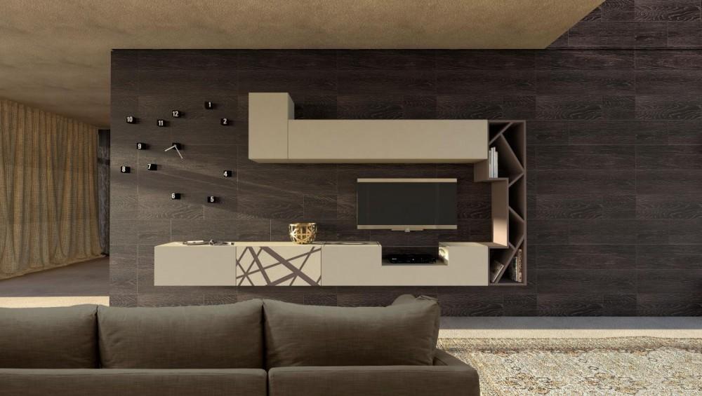 Voltan newhome arredamenti for Disegni di soggiorno mobili moderni